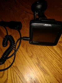 GPS navigation,great condition Jackson, 08527