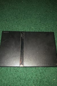Playstation 3  Lorton, 22079