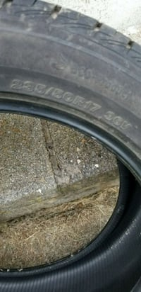[TL_HIDDEN] V vehicle tire Hagerstown, 21740