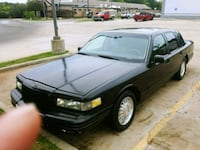 Lincoln - Town Car - 1996 trades welcome. Liberty, 64068