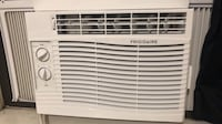 Frigidaire AC unit 5K BTU New York, 11104