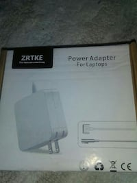 Notebook Power Adapter For Laptop  Tucson, 85711