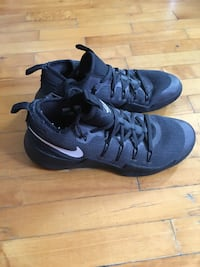 Nike basketball shoes Montréal, H1T 3M7