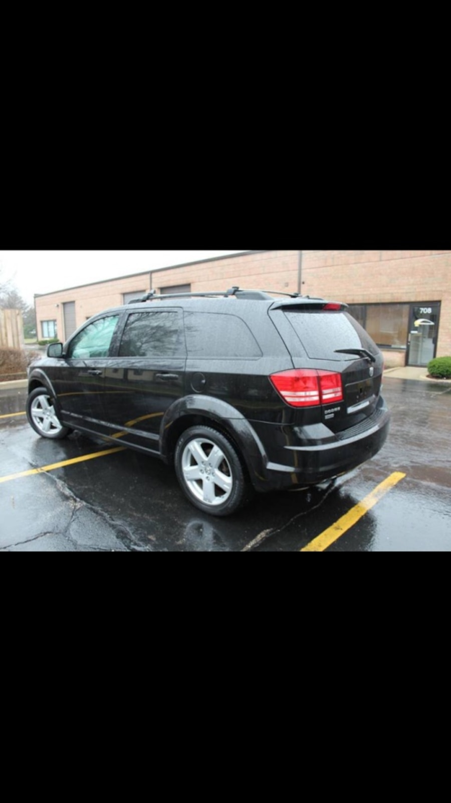 Cars For Sale Roselle Illinois