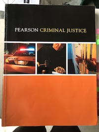 Used Book For Sale In West Richland Letgo