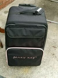 Mary Kay bag Hagerstown
