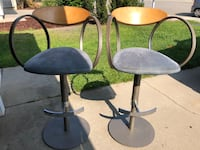 Bar stools Camarillo, 93012