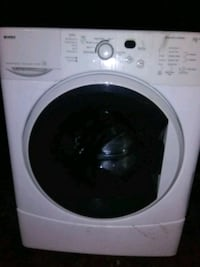 Kenmore he 2 plus washer Tuscaloosa