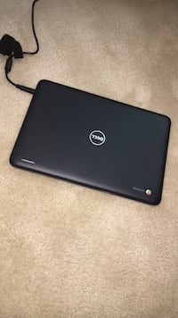 Dell Inspiron Chromebook Fairfax, 22033