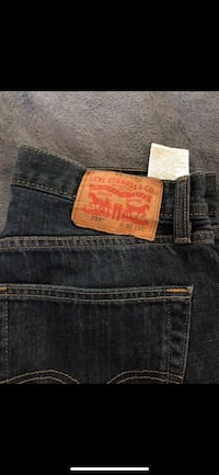 Wranglers and Levi's Bakersfield, 93312