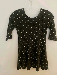 Girls Dress From Old Navy Youth Size M (NEW) Rancho Cucamonga, 91730