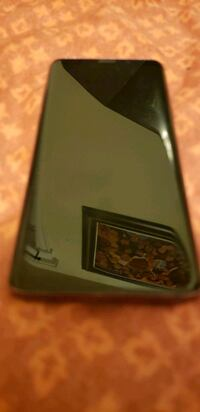 Sprint (Locked) Used Great condition  St. Louis, 63116