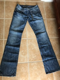 Guess jeans brand new Raeford, 28376