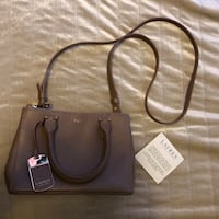 Ralph Lauren Crossbody/Handbag mini Richmond, V7A
