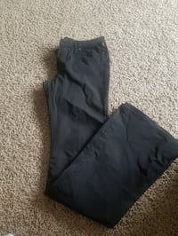 Womans VERSACE Jeans Couture Size 29/43 or Size S Sylvan Lake, T4S 1M3