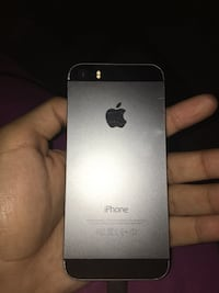 iphone 5 Silver Spring, 20903