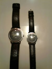his and hers watches Rochester, 14623