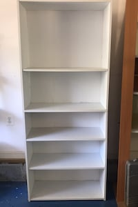 Shelf Fairfax, 22032