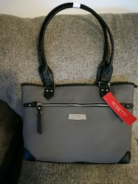 Brand new Rosetti Handbag Haines City, 33844