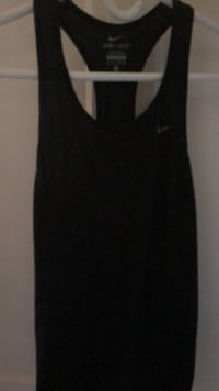 "Nike ""dry fit"" women's extra small Smith-Ennismore-Lakefield, K0L"
