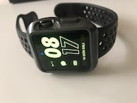 Apple whatch 3 Onikişubat, 46050