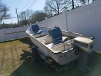 Boat package