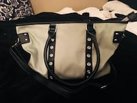 Steve Madden Purse- like new Fair Oaks, 95628