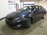 2015 KIA OPTIMA $1120 DOWN PAYMEN NO CREDIT NEEDED AT ALL.UP TO 3 YEAR WARRANTY AND IT DRIVES JUST LIKE IT LOOKS AMAZING Lawrenceville, GA, USA