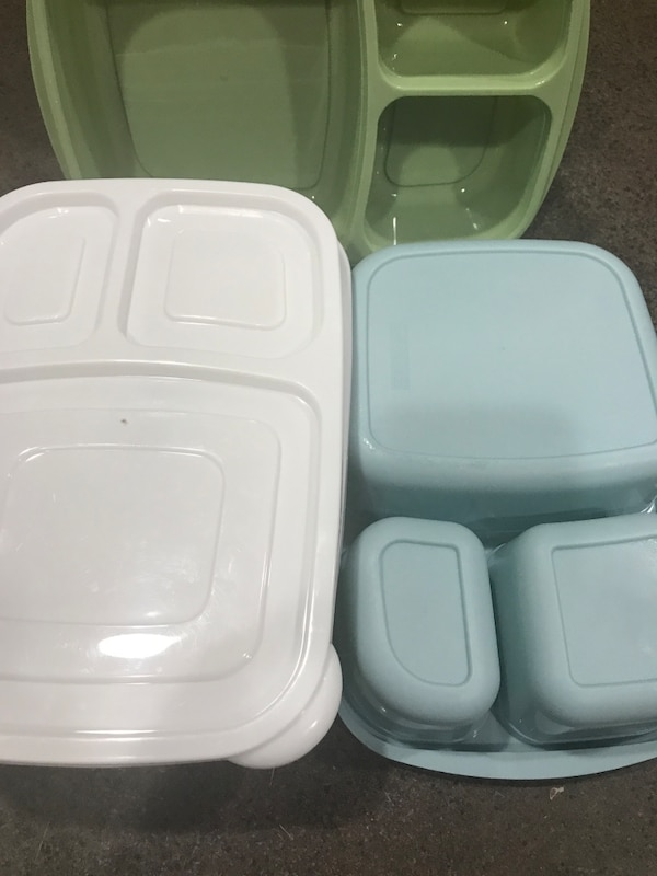 Food containers 4 3a497f52-ab90-4c53-b15b-82a32905d0f9