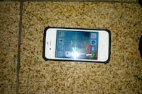 Used???? iphone 4s with case Tucson, 85713