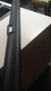 """55""""SUV CARGO COVER Metairie, 70006"""