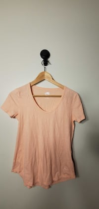 Women`s Shirt 3pcs New Westminster
