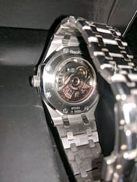 Luxury Watch Toronto, M1C 1A4