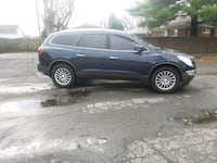 Buick - Enclave - 2008 Dearborn Heights, 48125