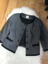 Smart set blazer size 7 Waterloo, N2T 1Z9