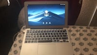 Macbook Air 2015 Hyattsville, 20784