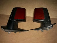 truck mirrors *READ INFO* Pickering