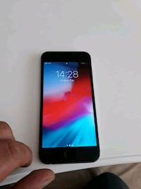 iphon 6 16 gb  Bafra