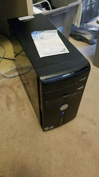 Dell vostro 200 Barrie, L4N 5S5