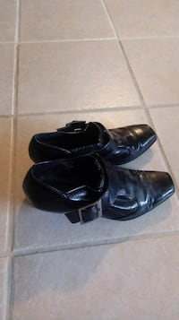 Nickels size 7.5 Indianapolis, 46237
