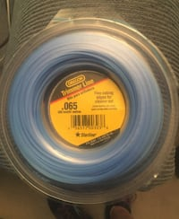 string filler refill quality Oregon Brand name Coventry