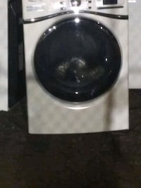 Whirlpool heavy duty dryer works good 6 month warranty free delivery Washington, 20011