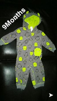 baby boy cute outfit.