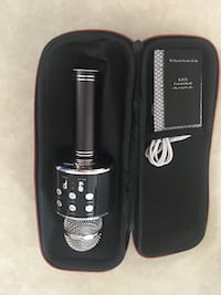 black and gray and black and gray Braun hair clipper 哥伦布, 31909