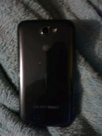 Galaxysmartphone note 2 with a new battery Jacksonville, 32208