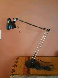 Ikea Desk Lamp EUC Washington, 20005