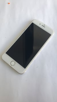 Iphone 6 16gb Tepebaşı, 26130