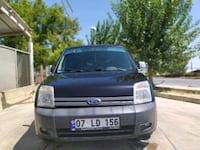 Ford - Tourneo Connect - 2008 İzmir