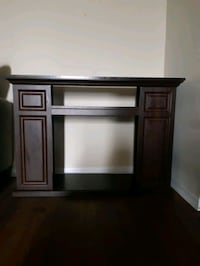 TV stand/console London, N6H 4T1