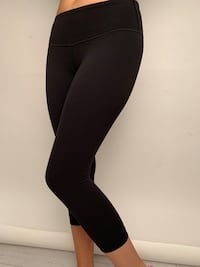 Lululemon Leggings Mississauga, L5M 6S4